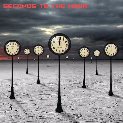 Seconds to the Hour