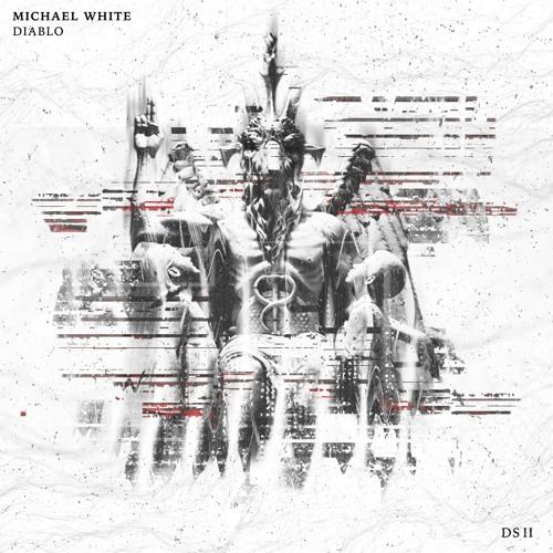 Michael White - Diablo (FREE DOWNLOAD)