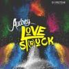 Audrey Ft Ajeng Nabilla - Gimme More