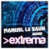 7Wonders - Beyond the Shore (Tau–Rine Remix) supported by Manuel Le Saux on Extrema 454.