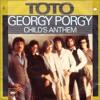 Toto - Georgy Porgy / Línea de bajo