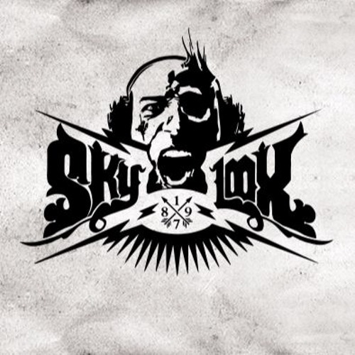 Skrillex ft Skism & Dubsidia - First Of The Year (Skyloox Remix) MASHUP DUBSTEP