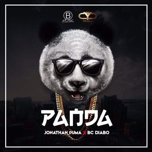 Stream JP & BC - PANDA ( REMIX ) by Jonathan Puma   Listen online ...