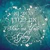 Hörprobe - Keren Silver _ Abir Yisrael (Mighty Warrior Of Israel)