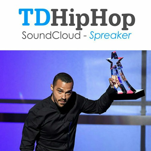 Jesse Williams BET Awards Speech + Commentary : Talkin Ish w/ Tony Delerme  (TD Hip Hop)