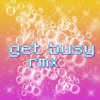 Sean Paul - Get Busy (Mina Remix)