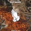 Dabow & Twerl - Old Skool