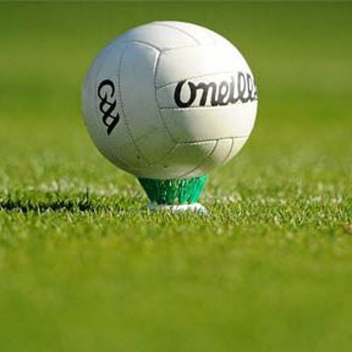 gaa football qualifiers