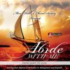 Abide With Me - Audio CD Preview