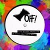SNATCHOFF033 06. Armonica (Original Mix) - Riky Ild (128K SNIP) mp3