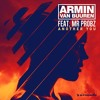 Armin Van Buuren Ft. Mr. Probz - Another You (Mesto Bootleg) 'Free DL'