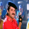 Romeo Naam Mera Dj Saurabh SDD & RP Production Promo