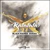 Black Mamba & Sorak - Ratatata [CLIPPER'S SOUNDS]