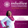 Intuitive Transformations - Explore Modern Love, Sex, and Dating with Pouline Middleton
