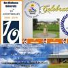 Uva Wellassa University 10th Anniversary Radio Program