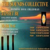Download THE SOUNDS COLLECTIVE WITH MARK MAC AND JAPHET BE Mp3