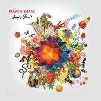 Kraak & Smaak - So Clear (Ft. Meeka Kates)