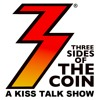 184 Brynn Arens Of FLIPP Talks KISS Booking Tours And KISS Producers