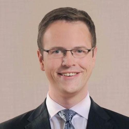 Legal Expert Adam Ruther - Goodson Verdict