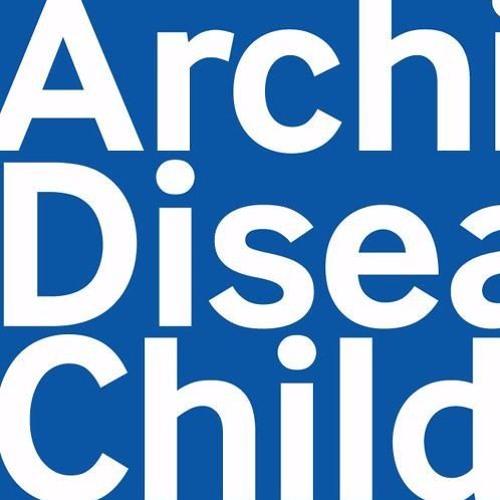 Global Child Health - Viral haemorrhagic fever in children