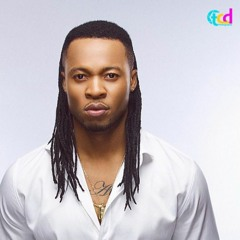 Professor John Bull (Sponsored by Glo) Theme Song by Flavour Nabania