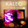 Way Down We Go - Kaleo(DaRkSmOshMellO Remix) B.D.A.S. EP