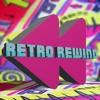 Download Retro Rewind Radio Show Mp3