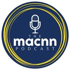 MacNN Podcast Episode 68