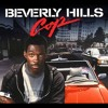 Beverly Hills Cop Theme Song
