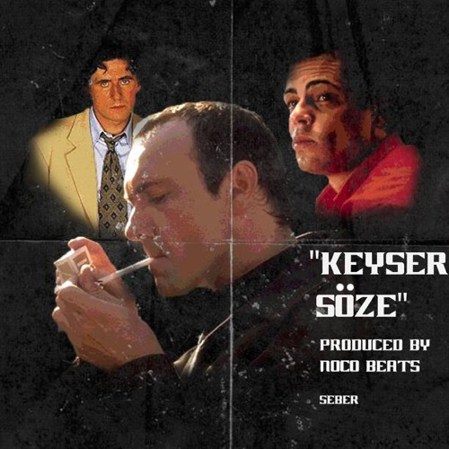 keyser divorced singles 100% free online dating in keyser 1,500,000 daily active members.