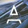 Oh Wonder - The Rain (Myles Travitz & ALMAND Remix) mp3