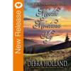 New Book Release - Mystic Montana Sky By Debra Holland mp3