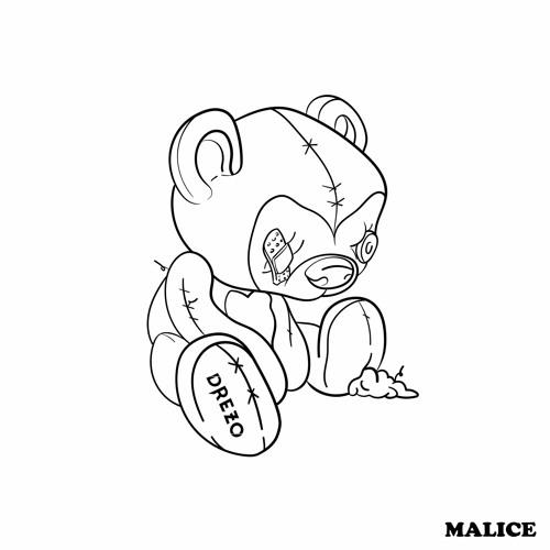 Drezo - Malice