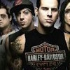 Avenged Sevenfold - Bat Country (Acoustic).mp3