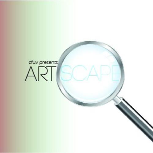 ARTSCAPE - S2 E9 - Gender As Art