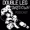 Ep. 10 - POSSIBLE GSP RETURN, UFC SOLD, & BEST MMA MOVIE EVER