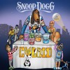 Snoop Dogg Ft. Jeremih - Point Seen Money Gone