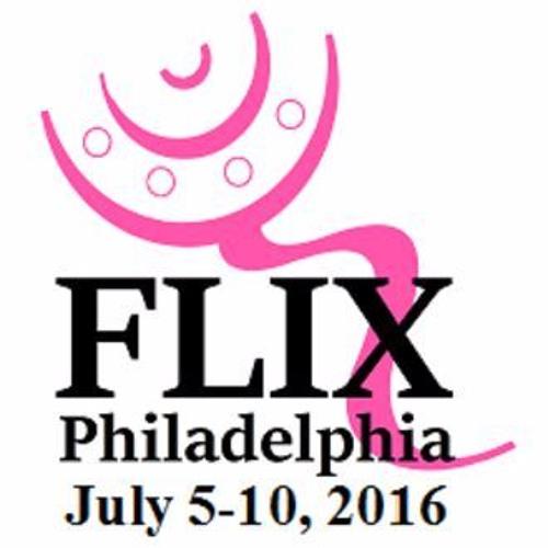 QFlix Philadelphia / July 5-10