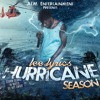 11.) Lee Lyrics - All Day Feat. Ferion