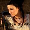 Y amarte así - Camila Silva