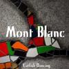 Mont Blanc (2016 Version)