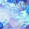 Lil Flip - Sunshine (YOTS Remix)