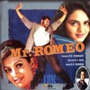 Mel Isaiyae By AR Rahman @ Mr.Romeo