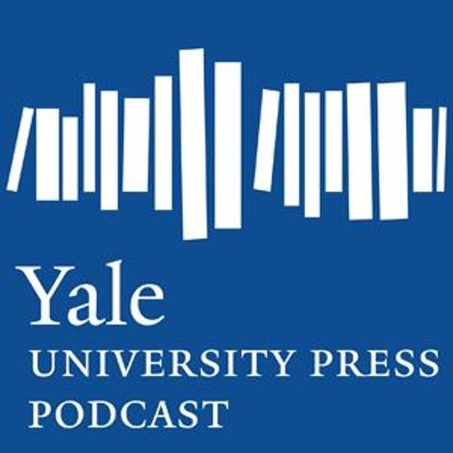 Yale Press Podcasts