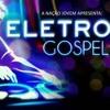 André E Felipe Paz E Amor ( DJ JOÃO JUNIOR REMIX ) Música Eletrônica Gospel 2013 GOSPEL MUSIC Portada del disco