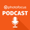The Mirrorless Show |  Photofocus Podcast June 28, 2016