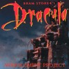 Escape From Castle Dracula