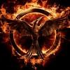 James Newton Howard - White Rose (The Hunger Games Mockingjay OST)