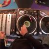 Le 110 - T1Mar freestyle mix