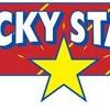 Sparkos - Lucky Star